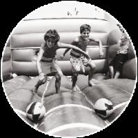 thematique-approfondissement-bafa-bafd-grands-jeux-activites-physiques-et-sportives