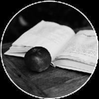 thematique-approfondissement-bafa-bafd-jeux-theatre-et-livres
